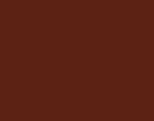 杭州软装市场