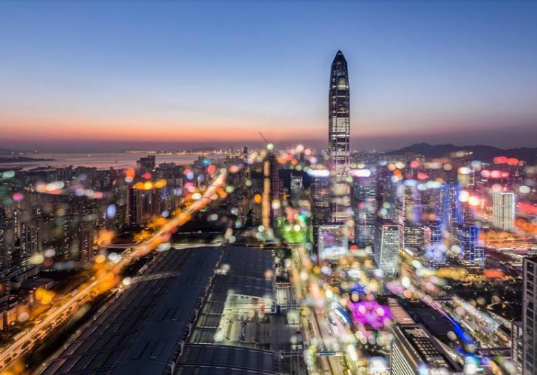 深圳软装公司排名前十强相当于杭州软装设计的什么水平?