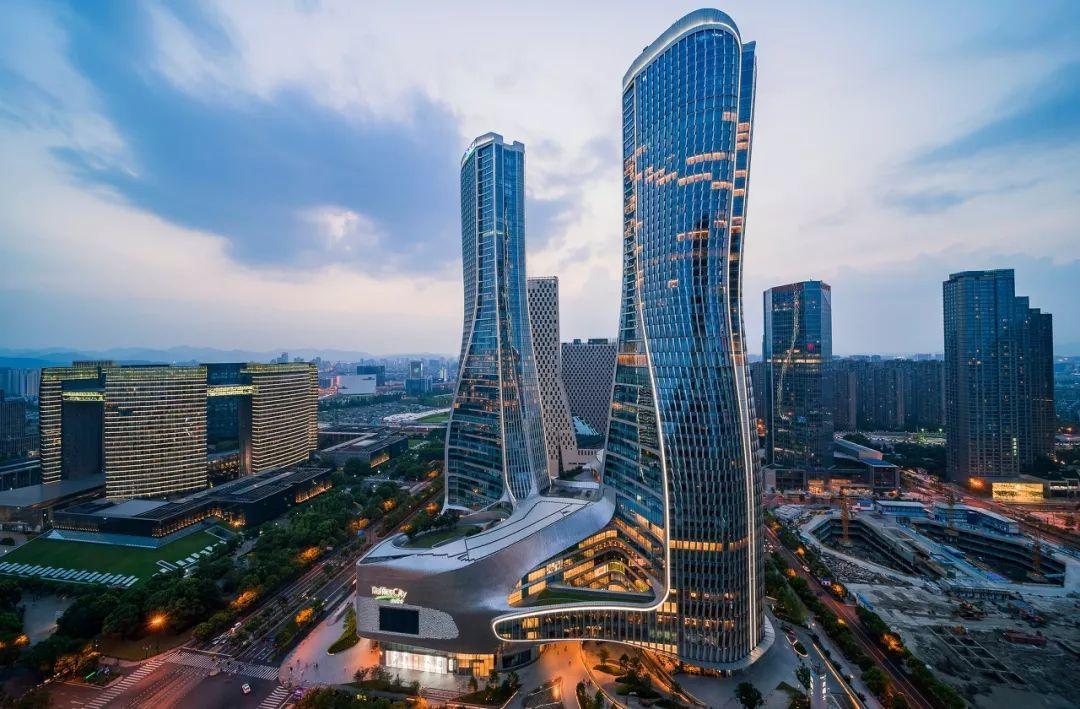杭州软装市场新力量,上海迪漫软装杭州分公司成立及官网正式上线